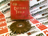 T&D CORP A-556 ( CUTTING TOOL DIA 6IN FACE1/2IN HOLE 1-1/4IN ) -Image