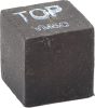 Vibration Isolator -- QFFG-Fiberglass-Block