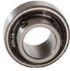 Link-Belt MSL12-HFF Unmounted Replacement Bearings Ball Bearings -- MSL12-HFF -Image