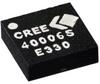 RF Power Transistor -- CGH40006S -Image