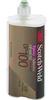 Adhesive; Epoxy; Translucent -- 70113960