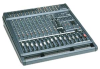 20-Channels Powered Mixer, 500 Watts -- EMX5000-20