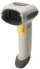 Symbol Technologies LS 2208 Barcode Scanner -- LS2208-1AZKT
