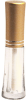lip gloss bottle -- LB28-FO-1014A - Image