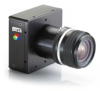 Falcon 4M60 Color CMOS Camera -- PT-42-04M60