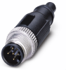UNITRONIC® CAN Bus Termination Resistors - Image