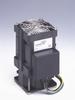 Compact Fan Heaters -- Typhoon 300 - Image