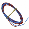 Temperature Sensors - PTC Thermistors -- 317-1120-ND - Image