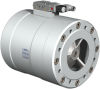 2/2 Way Externally Controlled Valve -- FCF-K 125 - Image