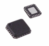 PMIC - Laser Drivers -- ADN2871ACPZ-ND -- View Larger Image