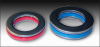 Thrust Ball Bearing -- A 7Z 7M1932
