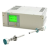 In-Situ Laser Gas Analyzer -- LDS6