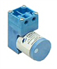Miniature Diaphragm Pump -- LTC