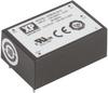 EME05 Series AC-DC Power Supply -- EME05US03 - Image