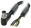 Circular Cable Assemblies -- 277-16457-ND -Image