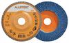 Industrial Flap Discs -- ALLSTEEL™ - Image