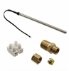 Temperature Sensors - Thermocouples, Temperature Probes -- 1661-1081-ND - Image