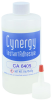ResinLab Cynergy CA6405 Cyanoacrylate Adhesive Clear 1 lb Bottle -- CA6405 1LB CLEAR TOUGHENED -- View Larger Image