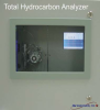 On-Line THC/Oil In Water Analyzer