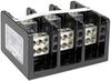 380 A Power Distribution Block -- 1492-PD3C163 -Image