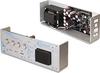 Commercial International Linear 90 Watt Power Supply -- CP131-A+G - Image