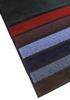 Notrax #130 Sabre/Polyplush(TM) 3 X 4 Red-Black -- 130 3 X 4 RDBLK