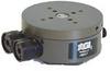 Precision Rotary Actuator -- AGR-1
