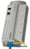 Panamax Home and Office Noise Filtration/Surge Protection.. -- PM8T-EX -- View Larger Image