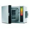 Laboratory High Temperature Ovens -- 4AJ-9764298