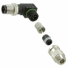Circular Connectors -- 1195-3216-ND - Image