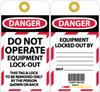 RFID Tag -- LR301