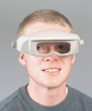 Bausch & Lomb Binocular Magnifiers -- GO-03886-02 - Image