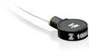 Piezoresistive Accelerometer -- Model 727