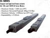 SS Series -- SS-M-150-700