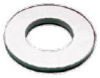 BS 4320 A2 Stainless Steel Washer Form C - Image