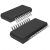 PMIC - Motor Drivers, Controllers -- LB11967V-TLM-EOSTR-ND -Image
