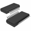 PMIC - Motor Drivers, Controllers -- LB11967V-TLM-HOSCT-ND