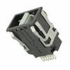 Rocker Switches -- 480-6358-ND -Image