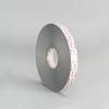3M VHB Tape 4941 Gray 0.75 in x 36 yd Roll -- 4941 3/4IN X 36YDS -Image