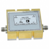 RF Amplifiers -- 1127-3337-ND - Image
