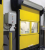 Rapidor® Food High-Speed Doors