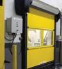 Rapidor® Food High-Speed Doors