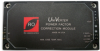 UniVerter® Series -- PFC-600 - Image