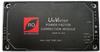 UniVerter® Series -- PFC-1000 - Image