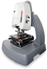 3D Optical Surface Profiler, NewView™ 8000 Series