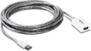5 Meter USB 2.0 Extension Cable -- TU2-EX5  (Version v1.1R) - Image