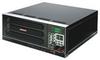 AC DC Electronic Load -- SLH-60-120-1200 - Image