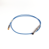 Eddy Current Probe -- 1442-PS-0840E0010A -- View Larger Image