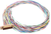 D-Sub Cables -- 116-1251-ND -Image