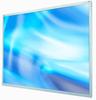 Ultra LCD Display -- Model 2115